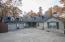 451411 Pheasant Circle, Afton, OK 74331