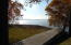 South Coves Drive, Afton, OK 74331