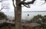 32772 Spyglass Hill, Afton, OK 74331
