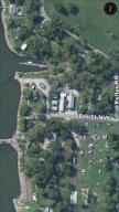 1513 98th St NW, Grove, OK 74344