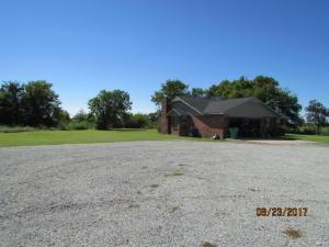 56550 US-60, Fairland, OK 74343