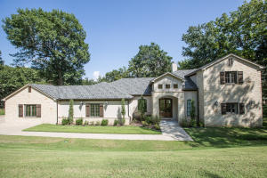 33974 S Coves Drive, Afton, OK 74331