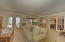 14 2nd Living Area View