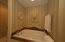 20 Master Bath p2
