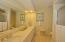 25 Guest Bed Rm 2 En Suite