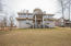 34417 S. Coves Drive, Afton, OK 74331