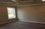 Guest room total of 4 bedroom