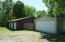 24264 S 610 Rd, Grove, OK 74344