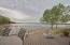 Gravel Beach and View p1