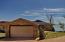 2 Street View