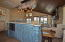 4 Open Living Kitchen Dining p2