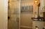 7 Bath Room 1 p1