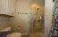 12 Master Bath Rm p2