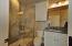 18 LL Guest Bath Rm