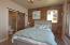 20 LL Bed Rm Wth En Suite