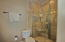 22 LL BdRm En Suite Bath p1