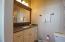 23 LL BdRm En Suite Bath p2