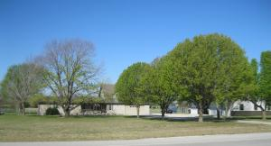 16301 S Highway 125, Fairland, OK 74343