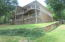 2099 Cedar Ln, Grove, OK 74344
