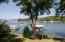 926 Park Cove Ln, Eucha, OK 74342