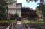 22 Marina Drive, Afton, OK 74331
