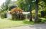 56201 E 285 Rd, 67, Monkey Island, OK 74331