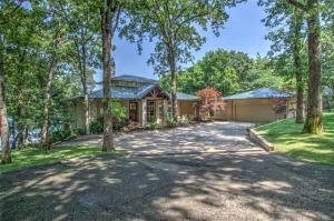 451070 Bill Hardesty Ln, Afton, OK 74331