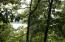 451541 Pidgeon Hawk, Afton, OK 74331