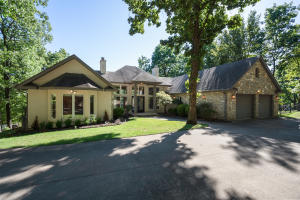 33685 Spruce Grouse Ln, Afton, OK 74331