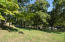 33685 Spruce Grouse Ln, Afton, OK 74331