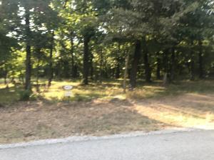 N/a Lot 40, 41, 42, the preserve, Grove, OK 74344