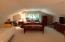 bedroom on third level