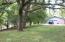 1328 Dubois Ln, Grove, OK 74344