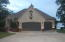 31344 S 616 Loop, Grove, OK 74344