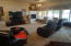 Great size Great Room to entertain, guest and family...