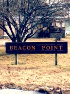 1748 Beacon Point Cir, Grove, OK 74344