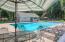 Newport Community Pool