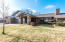 31501 S Highway 125 Hwy, 57, Monkey Island, OK 74331