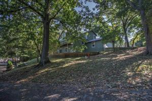 7 Privateer Ln, Afton, OK 74331