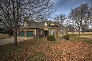 451780 Point O Woods, Afton, OK 74331