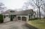 451576 Eagle Lane, Afton, OK 74331