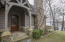 34492 S. Coves Drive, Afton, OK 74331
