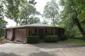 451541 Pidgeon Hawk, Afton, OK 74331