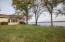 452077 POint O Woods, Afton, OK 74331