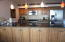 All new stainless appliances. New lighting and fixtures.