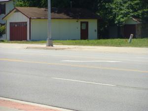 10618 US-59 N, Grove, OK 74344