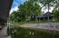 29400 S Bridgeport Rd, 31, Afton, OK 74331