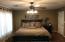 (Side A) Master Bedroom