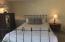 (Side B) Guest Bedroom 1 Upstairs