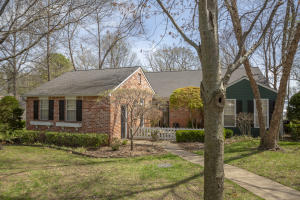 30300 S 555 Road, #32, Monkey Island, OK 74331